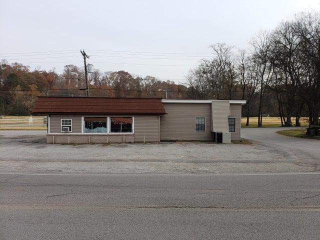 1001 Kingston St, Lenoir City, TN 37771