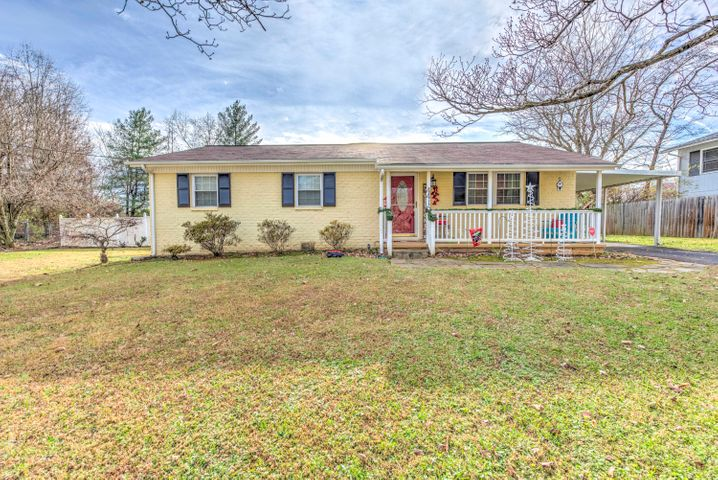 4416 Royalview Rd, Knoxville, TN 37921