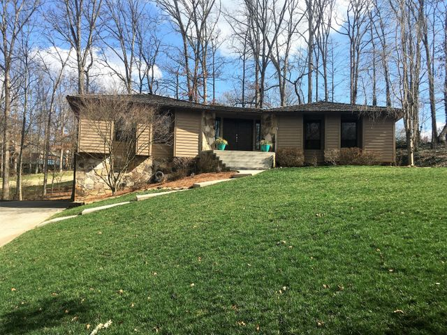 302 Saint Andrews Drive, Knoxville, TN 37934