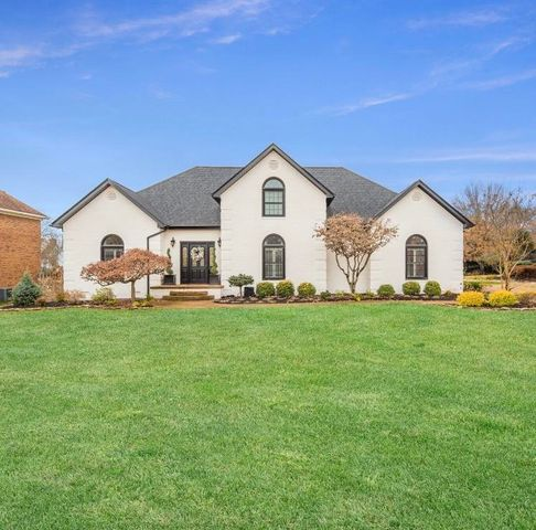 5209 Fountain Gate Rd, Knoxville, TN 37918