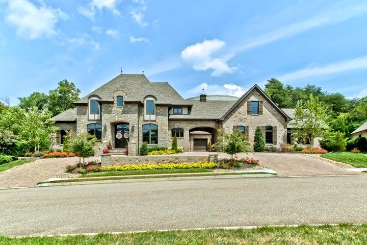 1240 Anthew View Lane, Knoxville, TN 37922