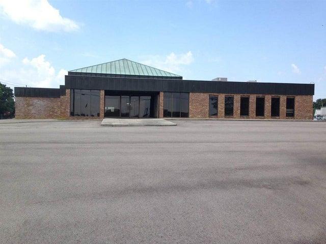 800 W Morris Blvd, Morristown, TN 37813