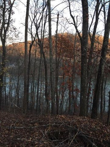 Lakeview Drive, Harriman, TN 37748