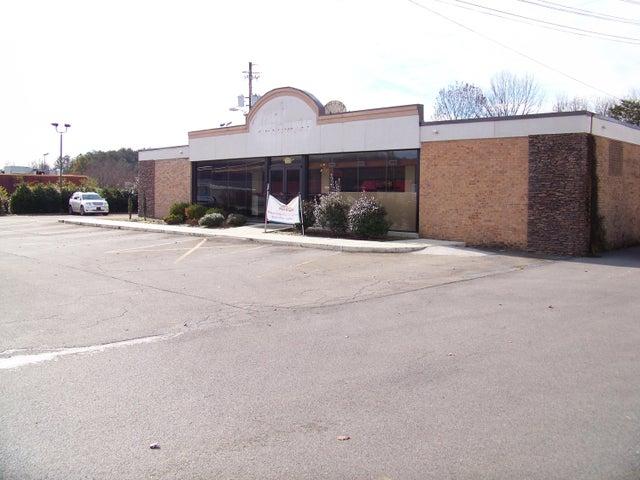 916 Tennessee Ave, Etowah, TN 37331