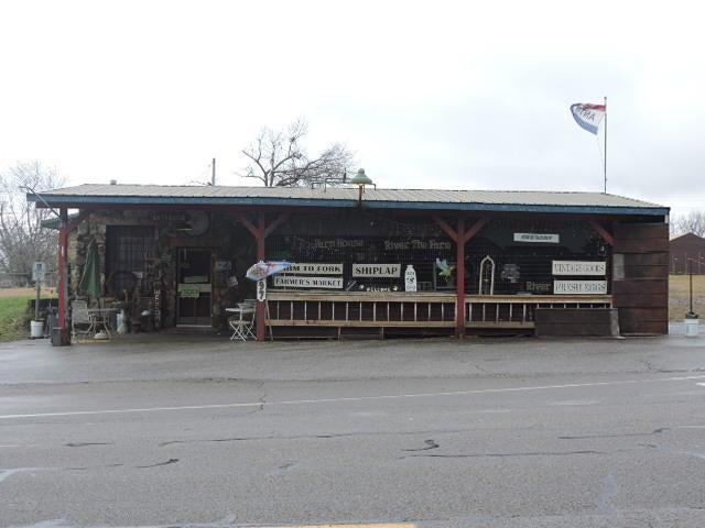 5797 S Highway 127, Crossville, TN 38572