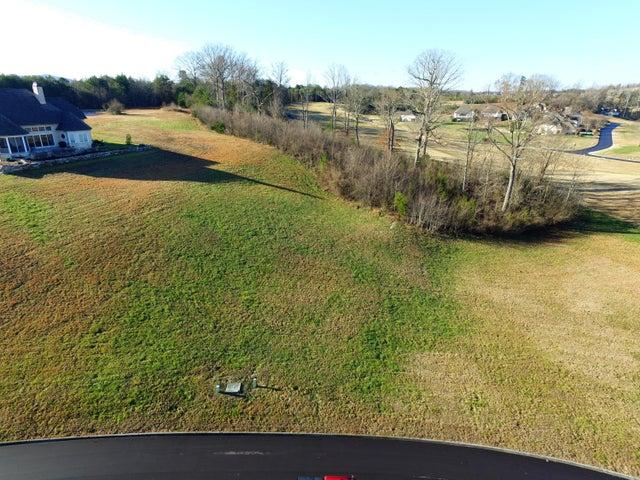 120 Breakers Drive, Vonore, TN 37885