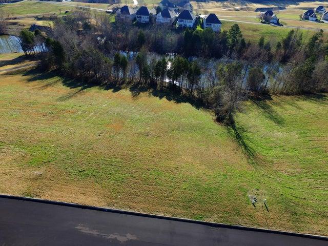 112 Parkside Drive, Vonore, TN 37885
