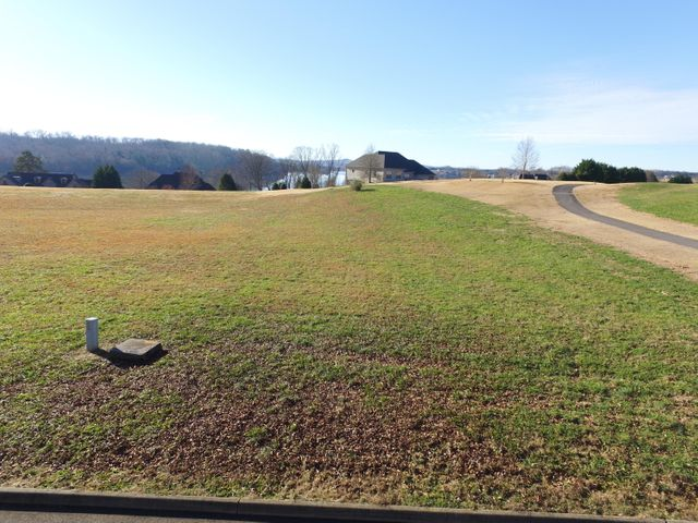 130 Killdeer Drive, Vonore, TN 37885