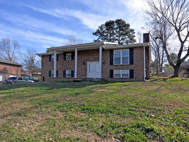 537 Tennessee Circle, Seymour, TN 37865