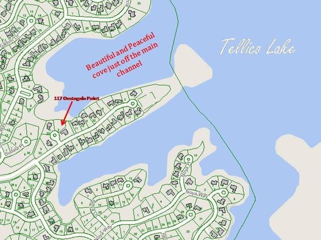117 Oostagala Point, Loudon, TN 37774