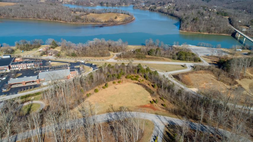 Waterford Place, Kingston, TN 37763