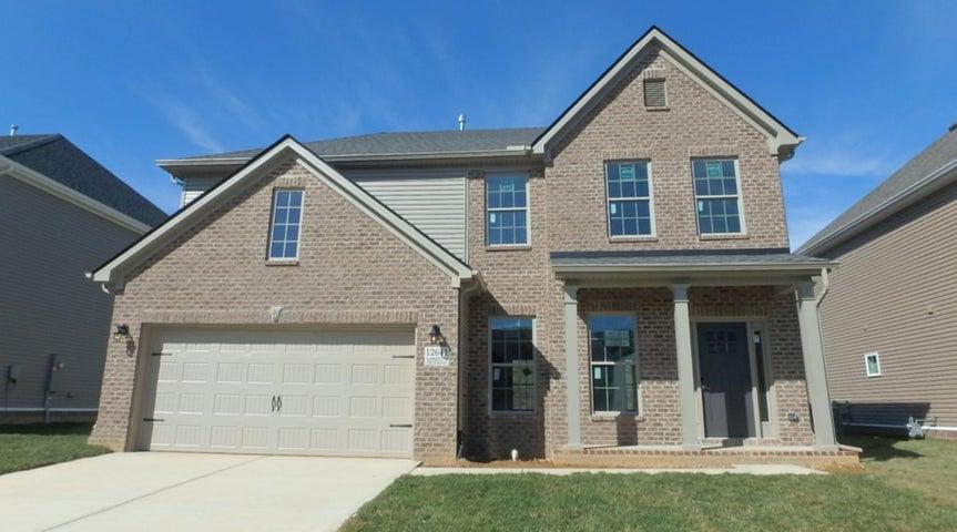 12641 Hartsfield Lane, Knoxville, TN 37922