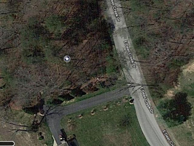 E Deer Creek Drive, Crossville, TN 38571