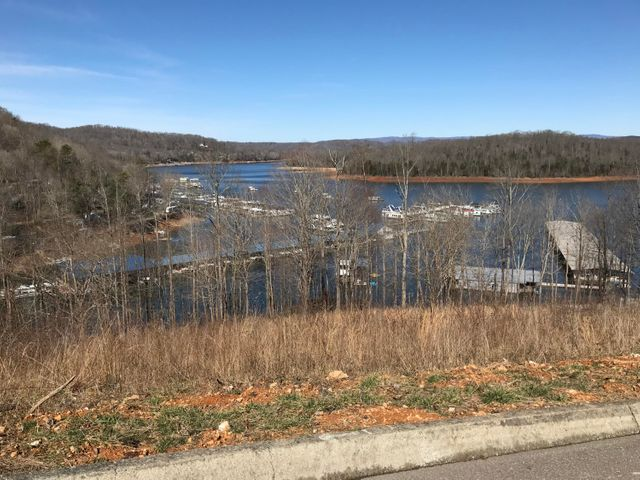 Harbour Club Lot 6 Place, Andersonville, TN 37705