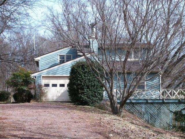 Craighead Foreclosure, 82 acres