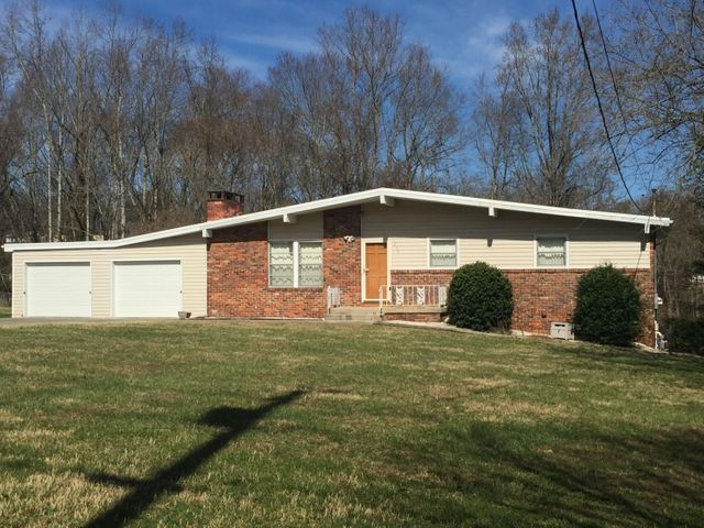 290 Illinois Ave, Oak Ridge, TN 37830