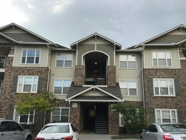 3704 Spruce Ridge Way, Apt 2021, Knoxville, TN 37920