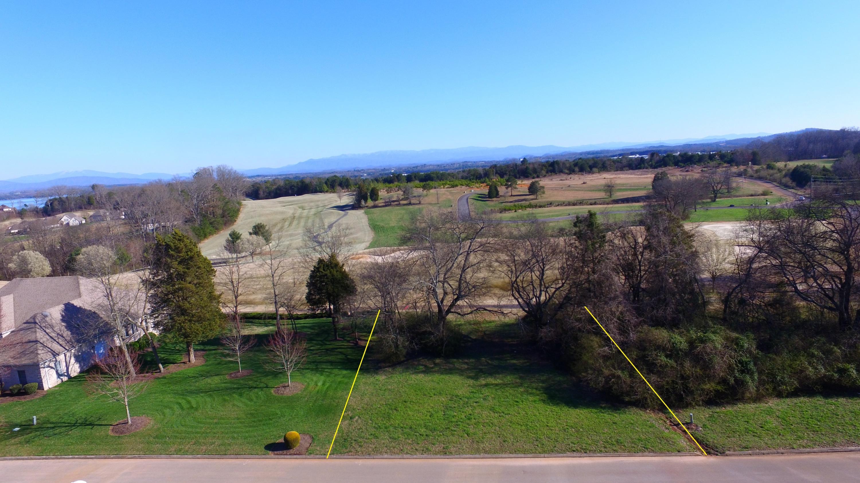 Osprey Circle, Vonore, TN 37885