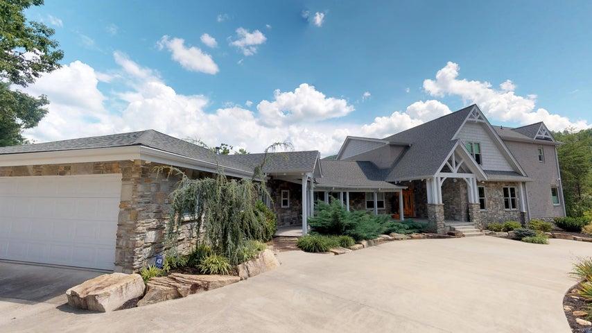 163 Kelly Ridge Rd, Townsend, TN 37882