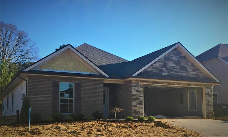 613 Connor Lane, Lenoir City, TN 37772