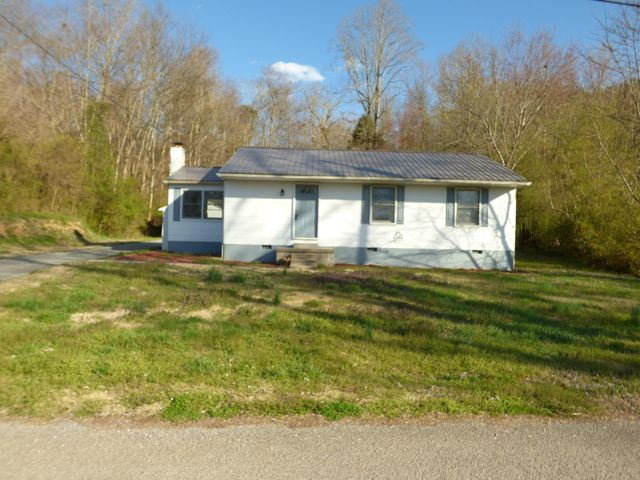 1363 Byrd Circle, Kingston, TN 37763