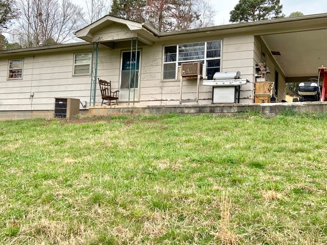 1206 Oxford Hollow Rd, New Tazewell, TN 37825