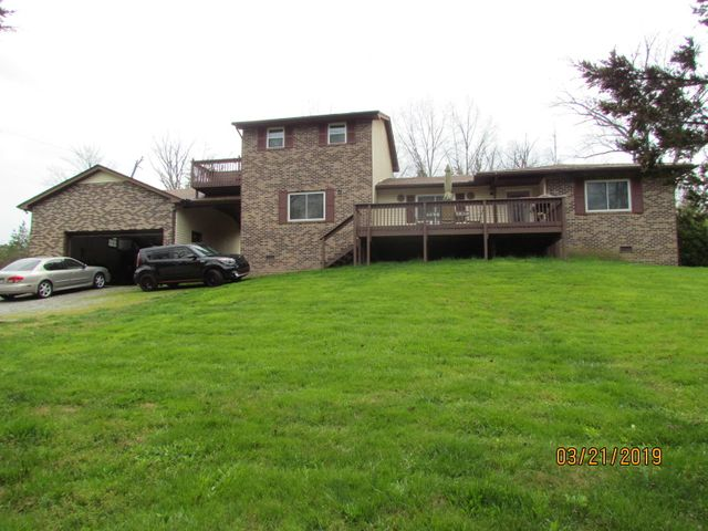 8314 Asheville Hwy, Knoxville, TN 37924