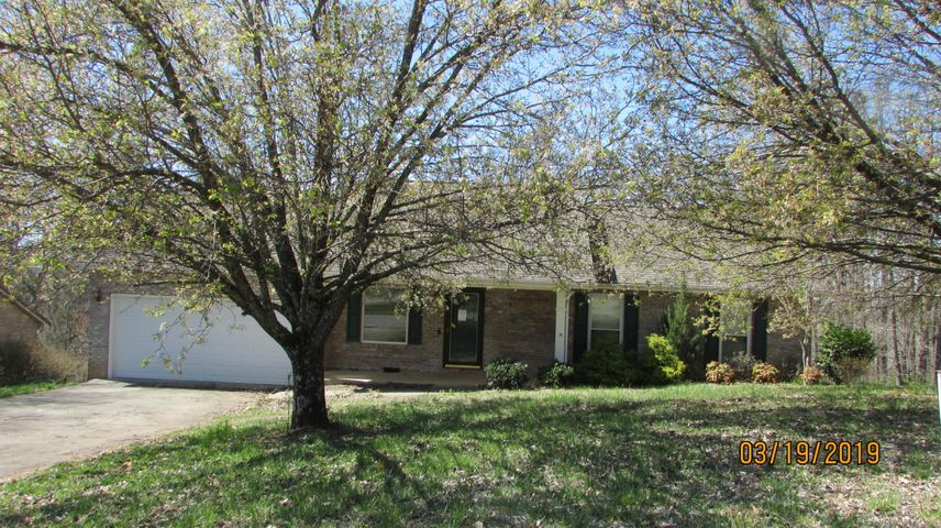 1223 Clendenen Rd, Maryville, TN 37801