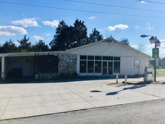 225 Sharps Chapel Rd, New Tazewell, TN 37825