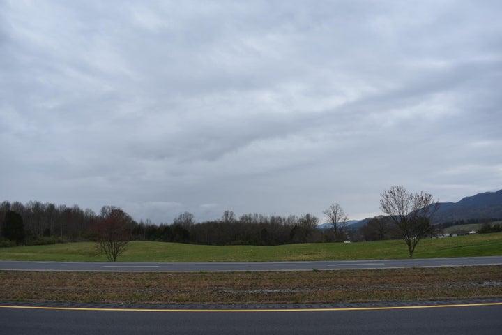 Cumberland Gap Pkwy, Harrogate, TN 37752
