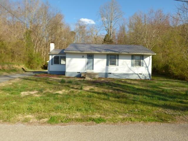 1363 Byrd Circle, Kingston, TN 37763