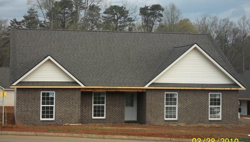 1529 Griffitts Blvd, Maryville, TN 37803