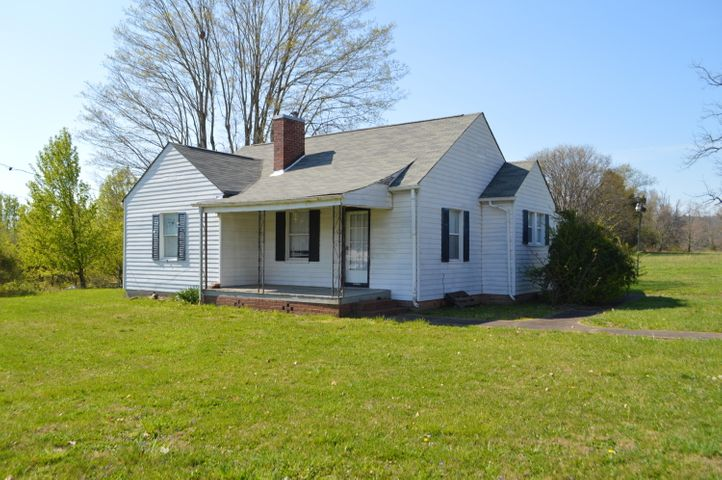 130 E Macon Lane, Seymour, TN 37865