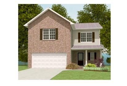2653 Honey Hill Rd, Knoxville, TN 37924