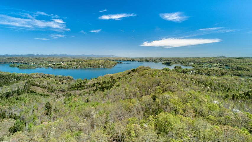 Rockwood Ferry Rd, Kingston, TN 37763