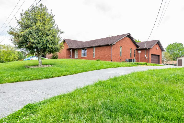 7533 Popen Drive, Knoxville, TN 37938