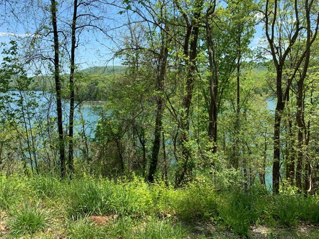 Lot 644 Oak Lane, New Tazewell, TN 37825
