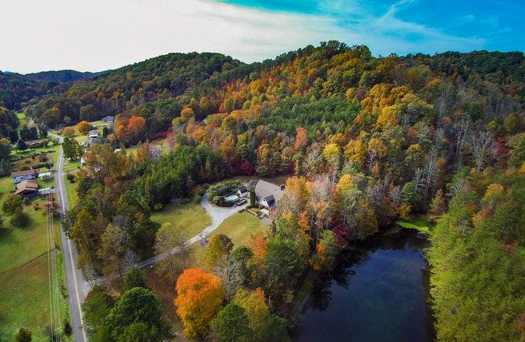 542 Butler Mill Rd, Maryville, TN 37803