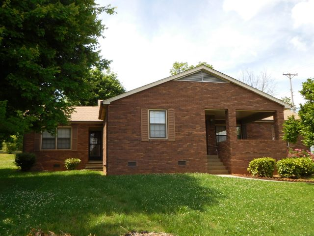2231 Holbrook Drive, Knoxville, TN 37918