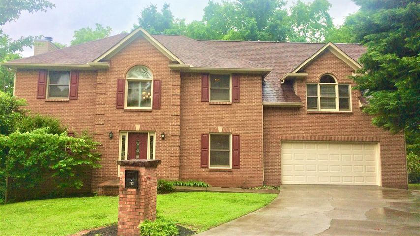 103 Tate Point, Knoxville, TN 37923