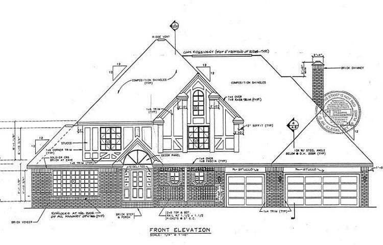 Lot 8 Flatwood Rd, Sevierville, TN 37862