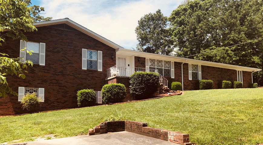 6101 Jilson Rd, Knoxville, TN 37920
