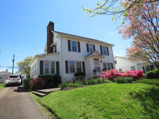 1714 Fairmont Blvd, Knoxville, TN 37917