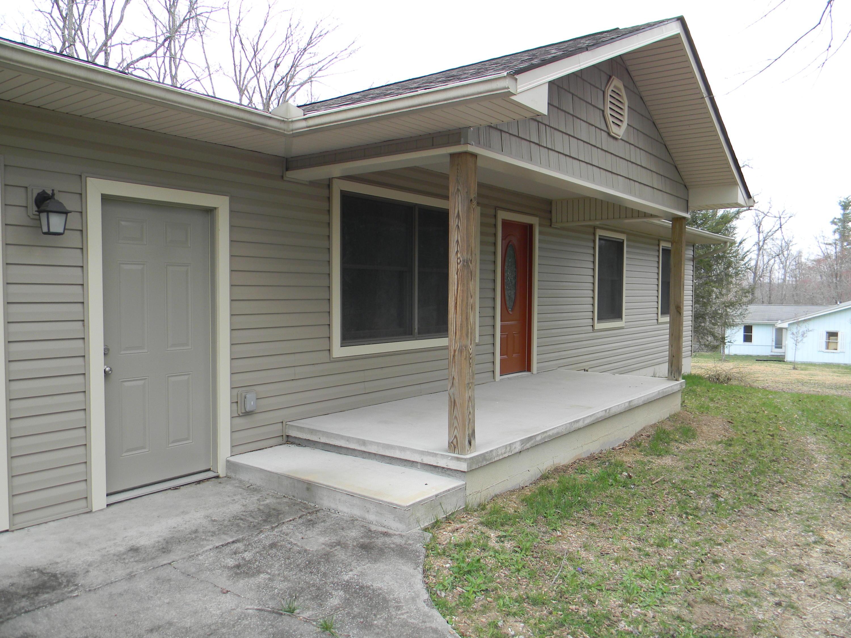 454 Upper Meadows Rd, Sparta, TN 38583