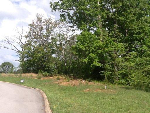 6765 Ingleside Lane, Knoxville, TN 37918