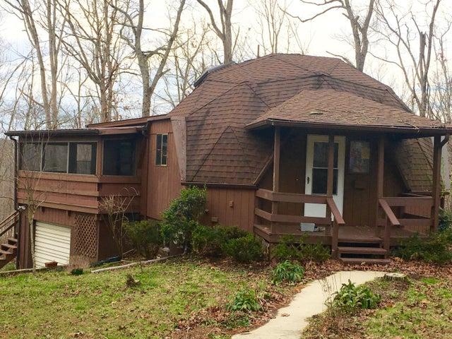 95 Peterson Lane, Sparta, TN 38583