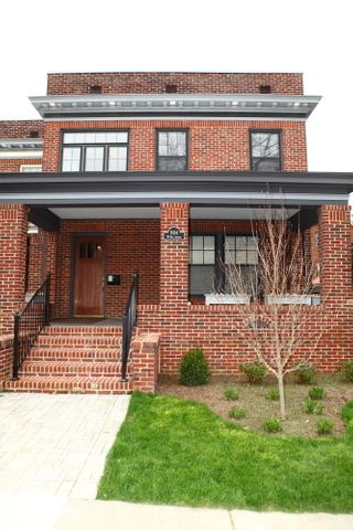 804 W Hill Ave, Knoxville, TN 37902