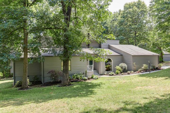 6620 Ridgerock Lane, Knoxville, TN 37909