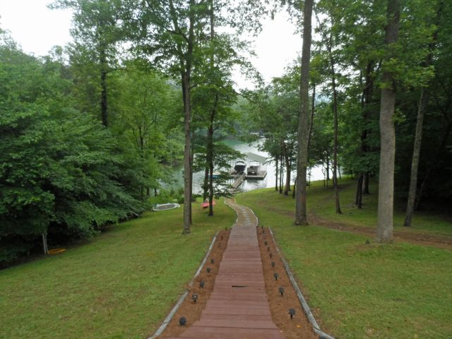 125 Hidden Cove Lane, Sharps Chapel, TN 37866 (MLS# 1083370 ... on map of tennessee lakes, lakeview marina sharps chapel tn, map of chapel hill tennessee,