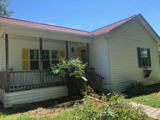 492 Nursery Rd, Dandridge, TN 37725